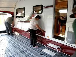 Bailey Caravan Awning Sizes Awning Skirt Caravan Awning Caravan Talk