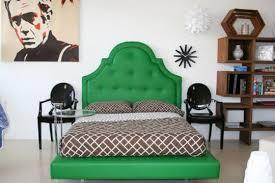 Emerald Green Home Decor Emerald Green For 2013 U2014 Annsliee
