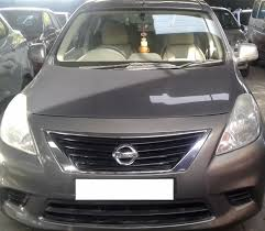 nissan murano price in india nissan sunny diesel xv price specs review pics u0026 mileage in india