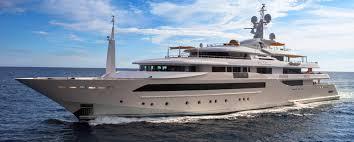 billionaire superyacht showdown who u0027s who at the 2017 cannes film