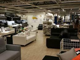 Ikea Hours Living Room Interesting Design Ikea San Diego Furniture Fenton