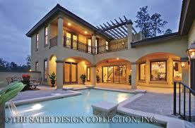 mediterranean home plans with courtyards tuscan style home designs home designs ideas