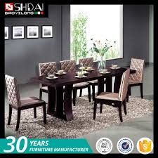alibaba suppliers wholesale beautiful modern style furniture