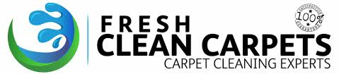 Brisbane Rug Cleaning Affordable Carpet Cleaning Redcliffe Northlakes Brisbane Qld