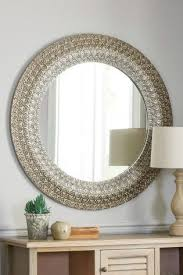bathroom mirror shops buy nisha mirror from the next uk online shop living spaces