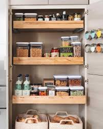 kitchen closet design ideas walk in pantry dimensions small closet ideas kitchen for spaces