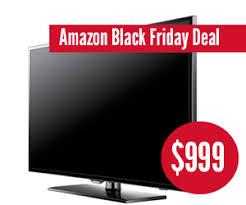best amazon black friday tv matches biggest best buy black friday tv deal