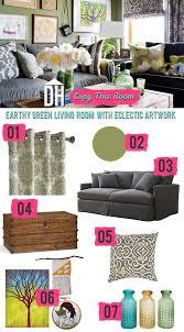 pinterest design ideas 160 best hgtv living rooms images on pinterest