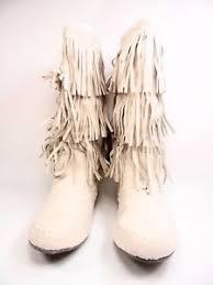 womens boots size 11 wide arizona tiva cloud womens boots size 11 m wide calf ebay