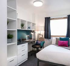 One Bedroom Flat For Rent In Luton Bedfordshire University Luton Accommodation Campus Living Villages
