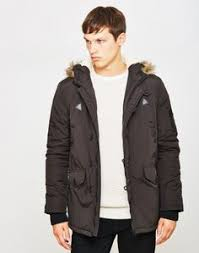 north face black friday sale the north face black label mountain parka navy on sale now