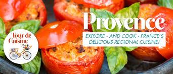 tour de cuisine regional cuisine workshops provence auckland eventfinda