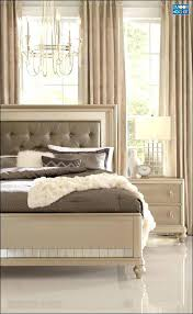San Antonio Bedroom Furniture Bedroom Furniture Sets San Antonio Tx Zhis Me