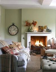 decorating small living room spaces decorate small living room full size of living room decorating ideas