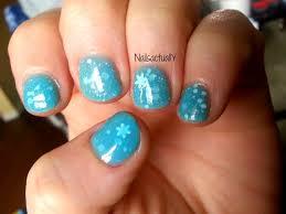 nails actually