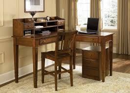 Little Tables For Bedroom Bedroom Furniture Sets Little Study Table Study Table Made Of
