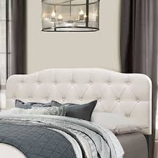 metal bed frames u0026 headboards trundle bed frames