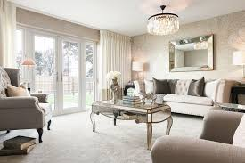 show home interior design show home interiors show home offers a glimpse of luxury living