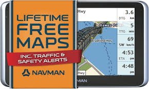 Sat Nav With Usa And Europe Maps by Usa Maps Navman Google Images Upgrade Sat Nav Maps Tech Advisor