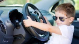 boy 8 drives 4 year to mcdonald s for cheeseburger