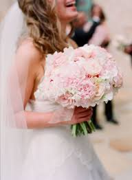 wedding flowers pink beautiful pink wedding bouquets pink wedding bouquet the