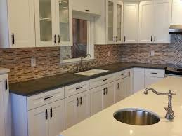 Kitchen Cabinets Shaker Style by Pleasing Ideas Remarkable Renovating A Kitchen Tags Laudable