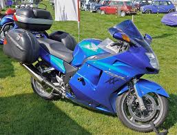 honda cbr1100xx super blackbird 1996 2007 for sale u0026 price guide