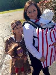 halloween costumes for babies these tots are frightfully adorable