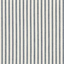 Regency Stripe Upholstery Fabric Stripe Upholstery Fabric Onlinefabricstore Net
