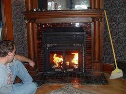 zero clearance fireplace doors sicuba us
