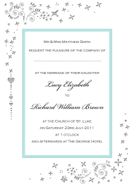 Templates For Invitation Cards Invitation Cards Designs For Farewell Party Futureclim Info