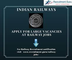 best 25 railway jobs ideas on pinterest government job alert