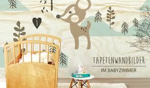 wand gestaltung mdchen kinderzimmer babyzimmer wandgestaltung beispiele alle ideen für ihr haus