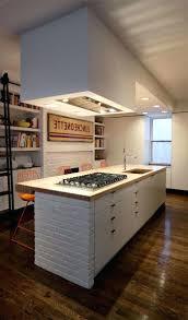 vent kitchen island kitchen island kitchen island vent hoods kitchen island