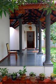 beautiful indian homes interiors best 25 indian home interior ideas on indian home