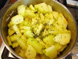 cuisiner les chayottes gratin de chayottes ou chouchoux ou christophines domi vous
