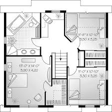 farmhouse design plans marion heights farmhouse plan 032d 0552 house plans and more
