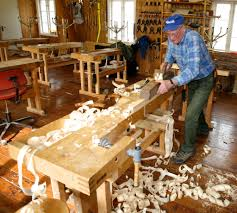 100 carpenter bench carpenters work bench found objects of