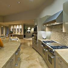 residential u0026 commercial remodeling contractor orlando fl