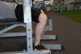 Increase Bench Press Fast How To Master The Bench Press And Add 30 Pounds To Your Max In 20