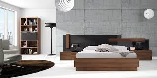 Wooden Headboards For Double Beds by Bedroom Bedroom Pinterest Double Storage Bed Storage Beds