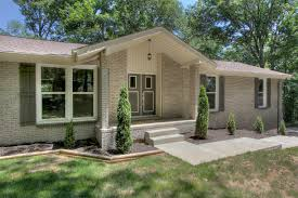 101 lee ct hendersonville tn home for sale