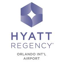 hyatt regency orlando international airport travel orlando