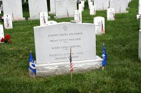 Arlington National Cemetery Map Resources Eagle Chapter Air Force Security Forces Association