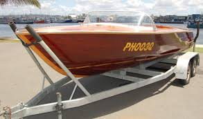 Free Wooden Boat Plans Australia by Build Boat Plans Free Boat Kits For Sale Australia
