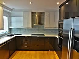 meuble cuisine trigano repeindre cuisine bois repeindre meubles de cuisine resine cuisine
