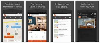 Best Ipad Home Design App 2015 Featured Top 10 Best Apps To Go Apartment Hunting