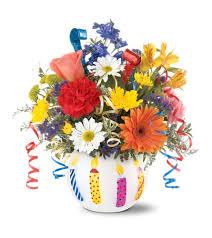 flowers birthday canada flowers birthday celebration