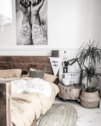 Modern Rustic Bedrooms - 92 best country images on pinterest home architecture and live