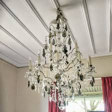 Black Chandeliers For Sale Ross M Thorby Chandeliers